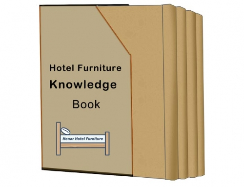 PDF BOOK: 5 things you need to know before buying hotel furniture