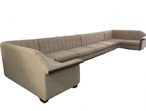 Big sectional couch best sofa for sale