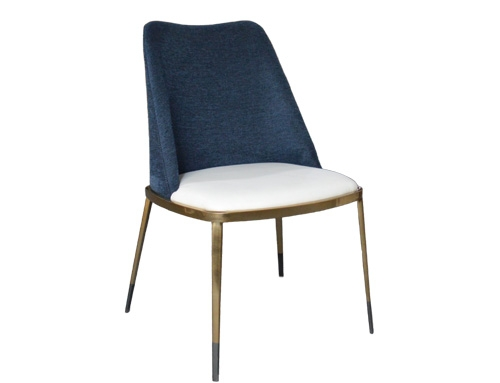 Upholstered Dining Chairs – pub furniture