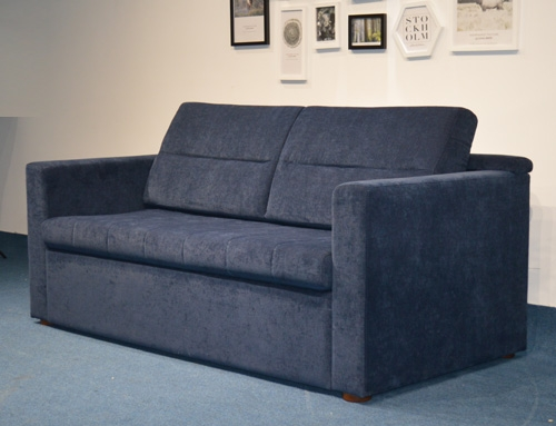 folding sofa bed – contract furniture