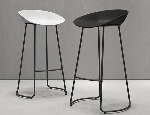 Colorful bar stools – pub furniture suppliers