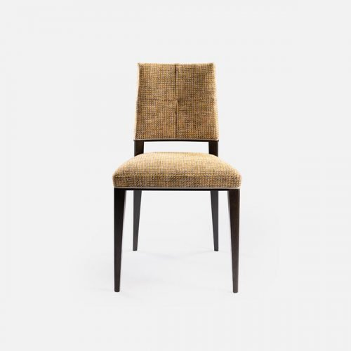 dining chair for restaurant
